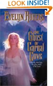 The Ghost of Carnal Cove (Candleglow)