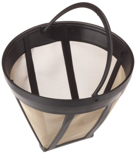 Generic 27.900.004.11 Permanant Coffee Filter