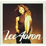 Lee Aaronby Lee Aaron