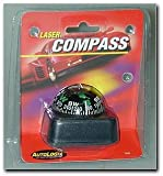 Laser Compass (7898)