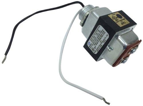 Skuttle 000-0814-008 Transformer 24 VAC 10VA - 1