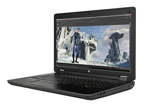 hp-zbook-17-g2-workstation-173-notebook-8-gb-ram-256-gb-ssd-nvidia-quadro-k2200m-k4k42utaba