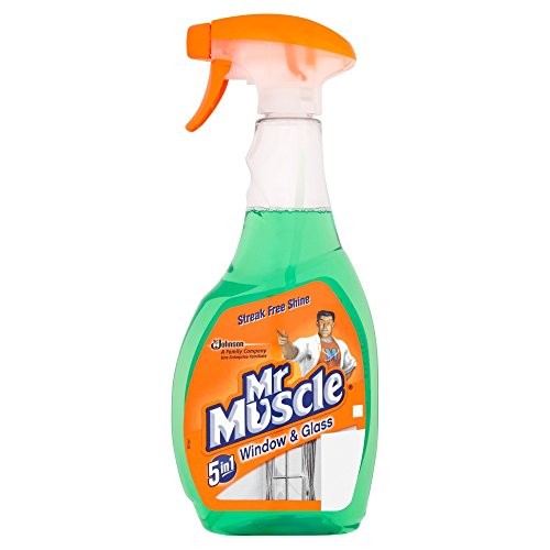 mr-muscle-5-in-1-window-and-glass-500-ml