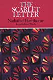 The Scarlet Letter: A Case Study in Contemporary Criticism