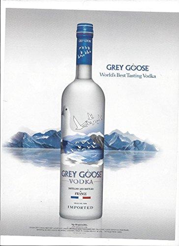 print-ad-for-grey-goose-vodka-mountain-scene-print-ad