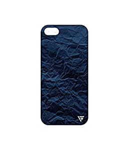 Vogueshell Graffiti Design Printed Symmetry PRO Series Hard Back Case for Apple iPhone 5s