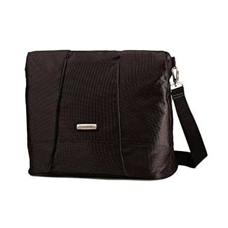 Samsonite Hyperspace XLT Vertical Shopper