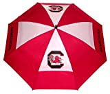 NCAA South Carolina Team Golf Umbrella at Amazon.com