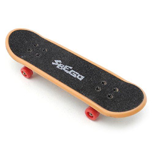iSaddle-SBEGO-Street-Playing-Board-Customizable-Enjoy-Finger-Skateboard-Fingerboard-Styles-Vary