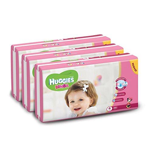 huggies-pannolini-bimba-taglia-4-7-18-kg-3-confezioni-da-50-150-pannolini