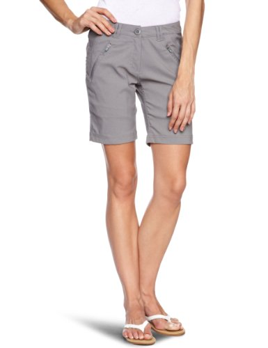 Craghoppers Women's Kiwi Pro Stretch Short