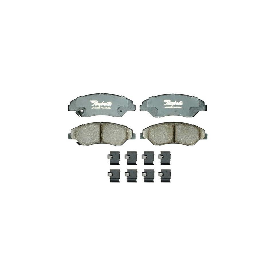 itdegno Inner Fuse Storage Box Bin Case Card Slot Holder Compatible with Subaru XV Crosstrek Forester Outback Legacy Impreza WRX STI Automatic