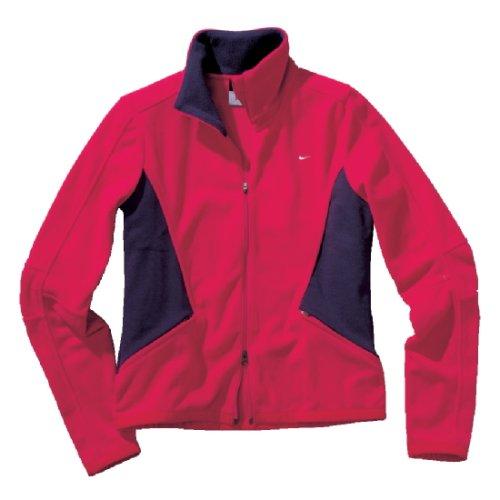Chicago Bears Nike Ticket Long Sleeve T-Shirt - Navy Blue