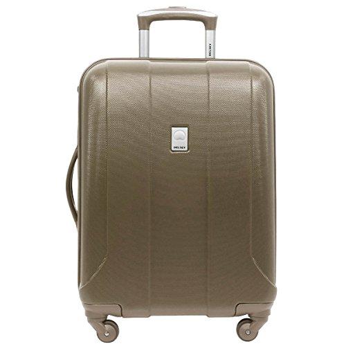 delsey-trolley-rigido-stratus-marron-55-cm