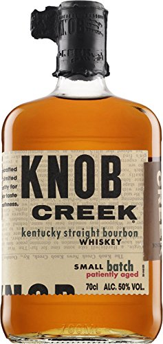 knob-creek-9-year-old-small-batch-kentucky-straight-bourbon-whisky-50-70cl