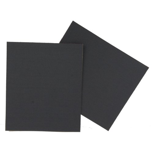 10t-patch-it-black-selbstklebendes-zelt-reparaturset-schwarz