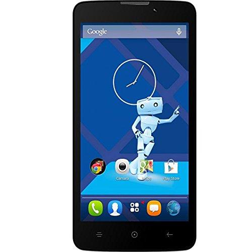 haier-ea0l40e01-l52-smartphone-4g-negro