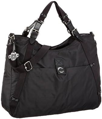 Kipling Large Shoulder Bag 30