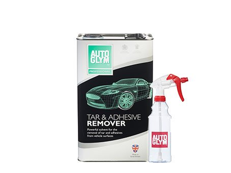 autoglym-tar-adhesive-remover-5-litre-and-free-spray-bottle