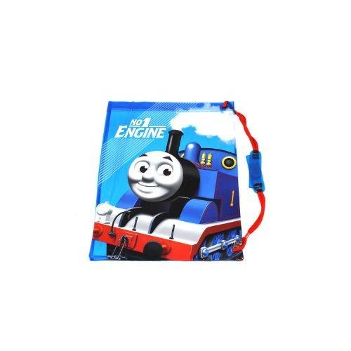 Thomas & Friends - PVC - Heroes Zaino - THOMAS002020
