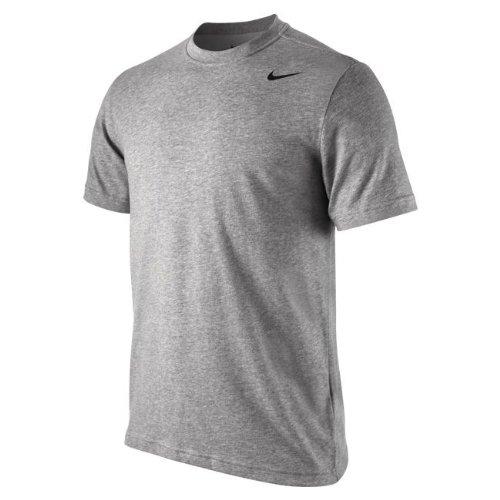 Nike DFCT Version 2.0 Men's Shirt Short Sleeved