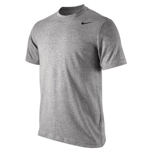 Nike DFCT Version 2.0 Men's Shirt Short Sleeved
