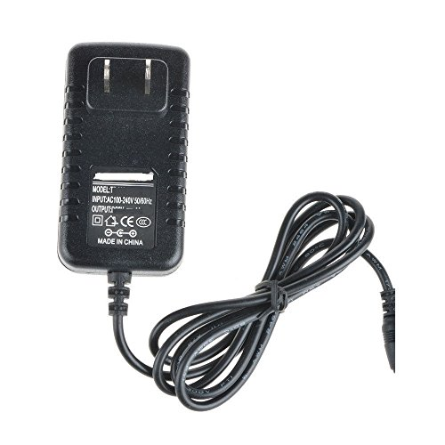AC Adapter For Gateway DTSS-2210