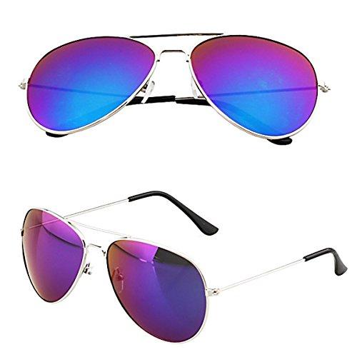 tininna-vogue-unisex-ossature-metallique-resine-mode-reflechissantes-lunettes-de-soleil-wayfarer-ant