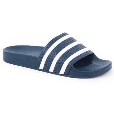 adidas slides kids