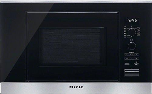 miele-m6032sc-d-mikrowelle-800-watt-17-liter-edelstahlgarraum-led-beleuchtung-edelstahl-clst