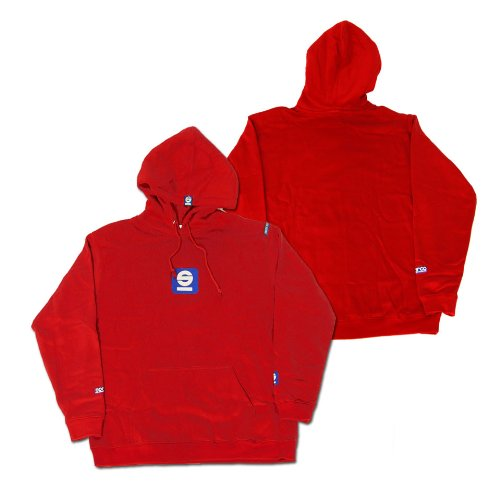 sparco-icon-hoodie-red-x-large