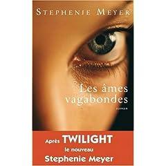 Les âmes vagabondes - Stephenie Meyer 41S8xklTCqL._SL500_AA240_