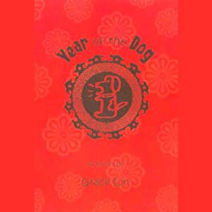 Year of the Dog | [Grace Lin]