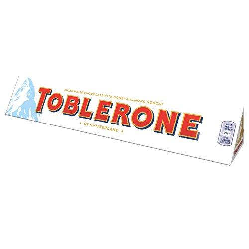 toblerone-white-chocolate-bar-360g
