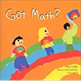 Got Math?/Songs for Learning Volume II