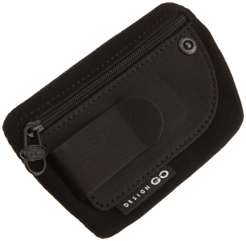 design-go-deposito-custodia-clip-nero-one-size