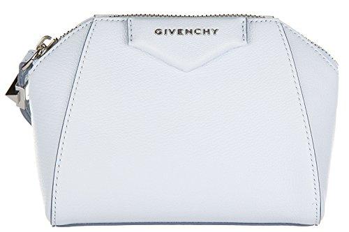 givenchy-womens-leather-clutch-handbag-bag-purse-antigona-blu