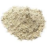 Organic Mucuna Seed Powder
