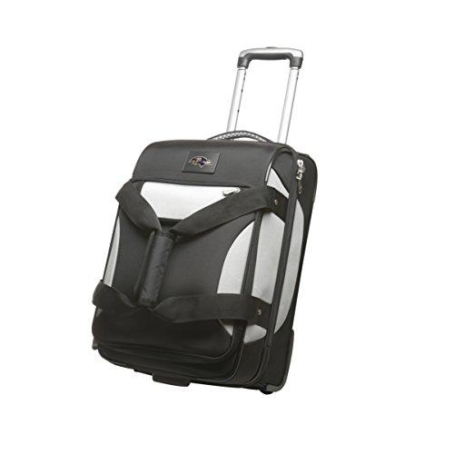 Ravens Duffle Bag, Baltimore Ravens Duffle Bag, Ravens Duffle Bags ...