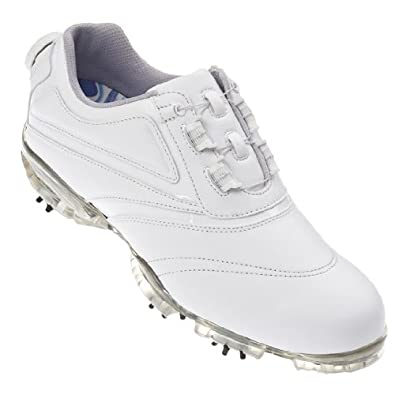 closeout footjoy fj sport boa golf shoes 93140