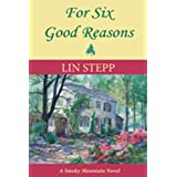 Good Reasons Smoky Mountain Novel