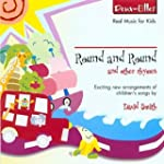 Round and Round: & Other Rhymes/Excit...