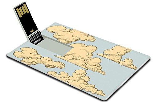msd-8gb-usb-flash-drive-20-memory-stick-credit-card-size-vintage-clouds-image-10086975
