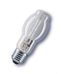 Osram Halolux BT-Lampe 64478 BT