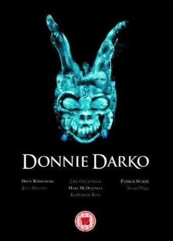 donnie-darko-2002-dvd-by-jake-gyllenhaal