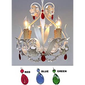Discount Wrought Iron Chandeliers - Wrought Iron Chandeliers