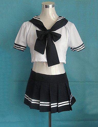 UZI-S (Sailor Costume College)