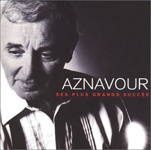 Charles Aznavour - Et pourtant  (P1963) Lyrics - Zortam Music