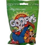 Disney Goofy Candy Company - Chewy Spree