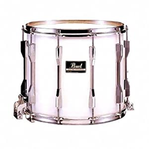 pearl cmsx1412 competitor series 14x12 high tension marching snare drum musical. Black Bedroom Furniture Sets. Home Design Ideas